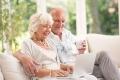 В 2021 году пенсии неработающим пенсионерам будут проиндексированы на 6,3%
