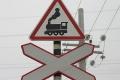 Переезд в селе Барневское будет закрыт на ремонт