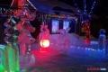 Шадринцев приглашают принять участие в открытом смотре-конкурсе «Новогодний экстерьер»