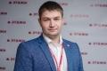 Евгений Бекреев: «Как показывает практика «скупой платит дважды», поэтому лучше обратиться в агентство»