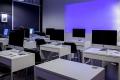 Сбербанк принимает участие в создании IT-колледжа в Кургане