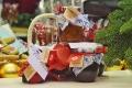 Пройдет традиционная новогодняя ярмарка «Шадринский гусь»