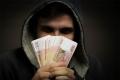 Более 1,5 миллионов рублей перевели злоумышленникам жители Шадринска и района за неделю