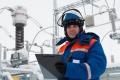 Энергетики переходят на режим повышенной готовности