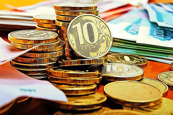 1 января произойдет индексация пенсий и увеличение социальных выплат
