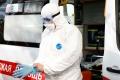 В регионе за сутки 106 подтвержденных случаев коронавируса