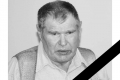 Ушел из жизни тренер-механик клуба «Торпедо-ШААЗ» Владимир Александрович Белоногов