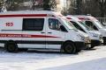 В регионе новый антирекорд по заболеваемости коронавирусом