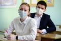 С 18 января школьники Шадринска 5-8 классов переходят на очное обучение
