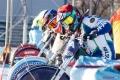 Спидвей со зрителями: Продажа билетов на финал личного Кубка России в Шадринске стартовала