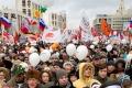 Проведение митингов должно быть согласовано организаторами и получено положительное решение