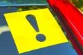В Зауралье молодые водители реже попадают в аварии