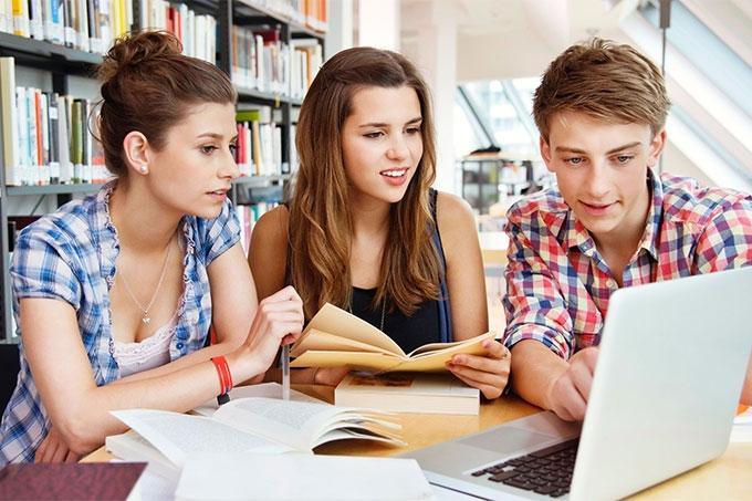 25 января – День российского студенчества