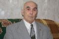 Завод и спорт неотделимы: Рассказ о ветеране ШААЗа Николае Владимировиче Ефремове