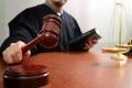 Шадринец обвиняется в преступлении против половой неприкосновенности