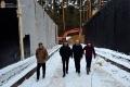 На реконструкцию головного водозабора в Шадринске выделят еще 286 млн рублей