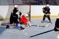 «Технокерамика» - победители хоккейного турнира