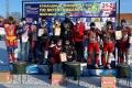 Шадринские гонщики выиграли командный Чемпионат России