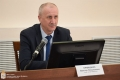 Количество отгружаемой продукции выросло, но увеличилась безработица: Виктор Ермишкин отчитался о проделанной работе