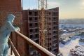 Ипотека на квартиры в новостройках Кургана доступна от 4,7% годовых