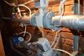 Причины отличия платежей за отопление в разных домах