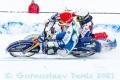 Никита Богданов стал победителем 5 и 6 этапа Кубка России по ледовому спидвею