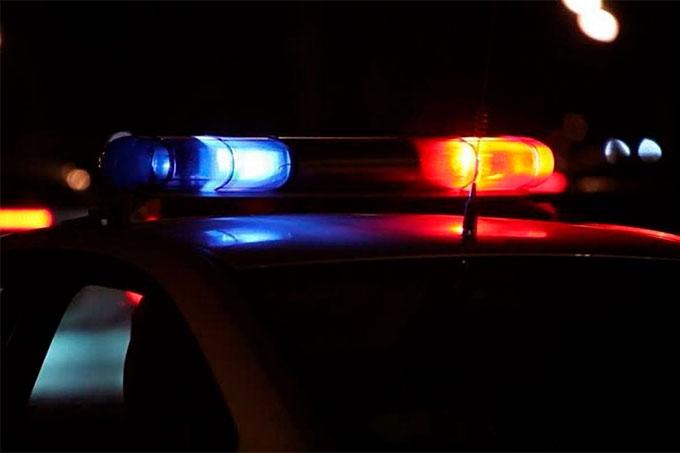 В Шадринске в ДТП пострадала пассажирка