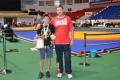 Семен Волосников: я стану олимпийским чемпионом