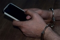 Шадринские полицейские раскрыли кражу с банковского счёта