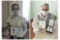 Шадринские врачи поощрены наградами Русской Православной Церкви
