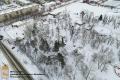 Шадринцев приглашают на общественные обсуждения реконструкции городского сада