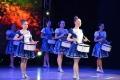 В Шадринске прошли праздничные концерты к 8 марта