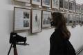 Очередная выставка в музее рассказывает о становлении фотографии в Шадринске