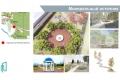 «Формирование комфортной городской среды - 2022»: Шадринский минеральный источник