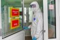 В Зауралье закрывают 14 инфекционных госпиталей