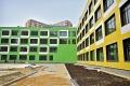 Строительство школы в Шадринске планируют начать в 2022 году