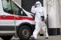 В регионе продолжается спад заболеваемости коронавирусом