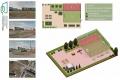 «Формирование комфортной городской среды - 2022»: парк в районе ДК Нового поселка