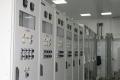 В Шадринске реконструирована значимая электроподстанция