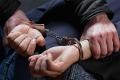 В Шадринске задержан местный житель с наркотиками