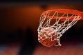 В Шадринске стартовал традиционный 34-й региональный турнир по баскетболу