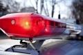 В Далматовском районе дорожные полицейские разыскивают водителя