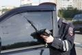 Пройдут массовые проверки автомобилей на наличие запрещенной тонировки