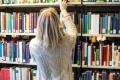 В Шадринске ликвидируют две библиотеки