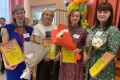Шадринцы среди победителей областного Фестиваля педагогического мастерства