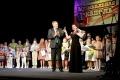 Вокальный фестиваль-конкурс «Музыкальная капель-2021» собрал более 60 участников