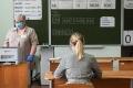 В каких условиях будут сдавать экзамены в 2021 году