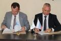 Сбербанк расширяет сотрудничество с Торгово-промышленной палатой Кургана