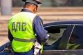 Водителей начнут штрафовать за отсутствие диагностической карты