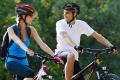 В регионе в текущем году произошло 11 дорожно-транспортных происшествий с участием велосипедистов